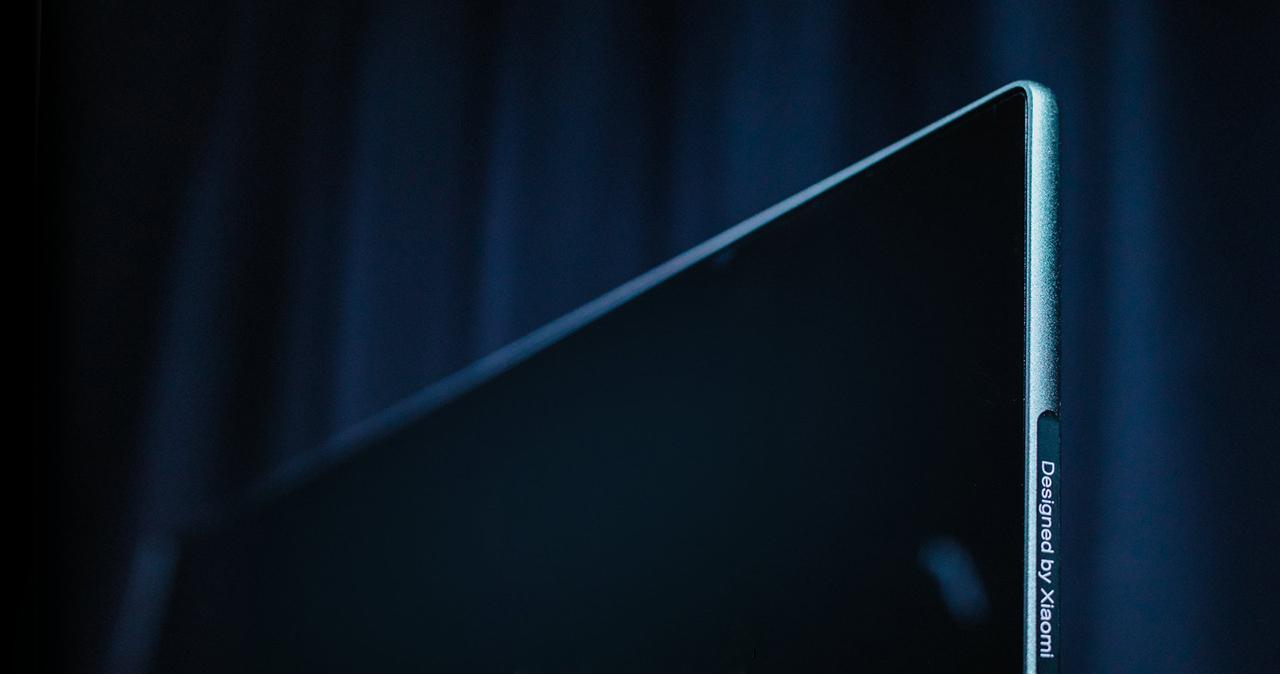 Las Nuevas Xiaomi Mi Tv 5 Sorprenderán Con Unos Marcos Un