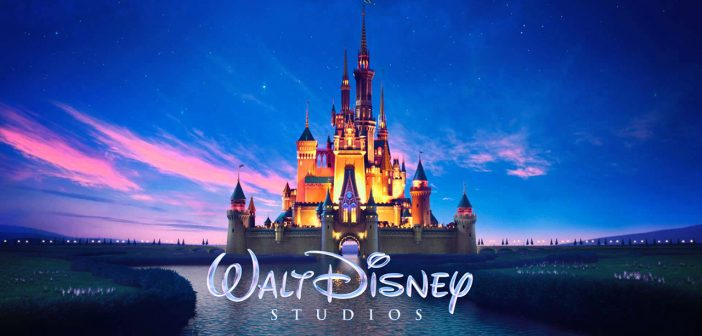 Xiaomi llega a un nuevo acuerdo con Disney para promocionar su CC9 Pro. Noticias Xiaomi Adictos