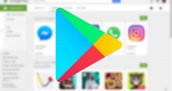 Google bloquea una de las aplicaciones de Xiaomi para su gran número de permisos necesarios. Noticias Xiaomi Adictos
