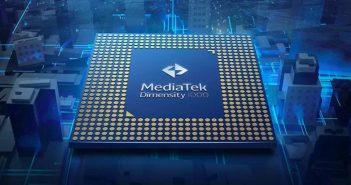 El potente MediaTek Dimensity 1000+ podría ser el protagonista del próximo smartphone Xiaomi. Noticias Xiaomi Adictos