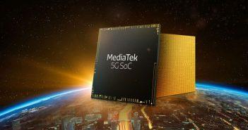 Crece la polémica, los procesador MediaTek prohibidos en una famosa plataforma de benchmark. Noticias Xiaomi Adictos
