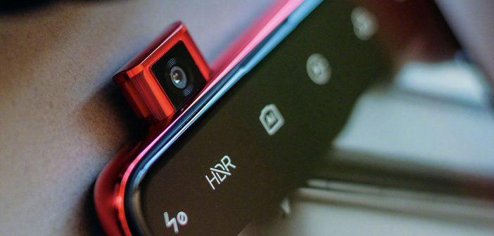 Xiaomi Mi 9T Pro comienza a recibir MIUI 11 en su versión Global. Noticias Xiaomi Adictos
