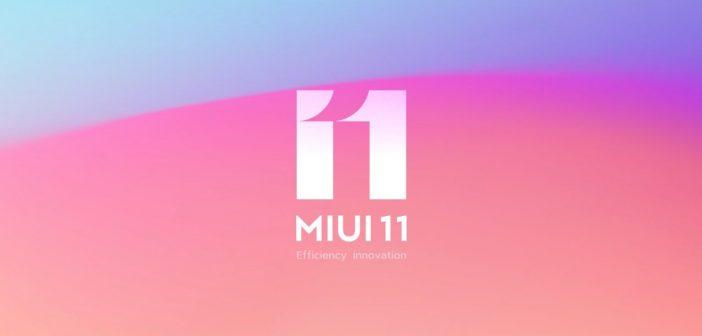 MIUI 11 comienza a llegar al Redmi Note 8 Pro. Noticias Xiaomi Adictos
