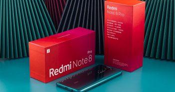 Nuevos rumores apuntan a que Redmi podría lanzar una variante del Note 8 Pro equipada con un procesador Snapdragon. Noticias Xiaomi Adictos