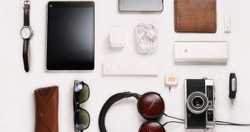 Además de con ofertas Xiaomi nos sorprenderá este Black Friday con el lanzamiento de nuevos productos. Noticias Xiaomi Adictos