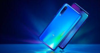 Ya puedes comprar el Xiaomi Mi 9 por tan solo 299 euros desde Amazon y con su 2 años de garantía. Noticias Xiaomi Adictos