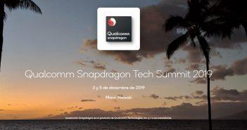 El nuevo Snapdragon 865 será presentado a principios de diciembre. Se avecina la llegada del corazón que dará vida al próximo Xiaomi Mi 10. Noticias Xiaomi Adictos