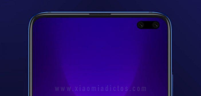 Redmi K30 podria ser lanzado en diciembre junto a un procesador MediaTek 5G. Noticias Xiaomi Adictos