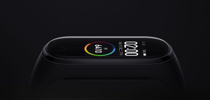 Cómo solucionar el problema de las notificaciones en la Mi Band y Amazfit (Mi Fit) en Android 10. Noticias Xiaomi Adictos