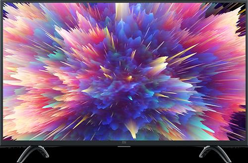 Las Xiaomi Mi TV 4s y 4A llegan a España en 32, 43 y 55 pulgadas. Noticias Xiaomi Adictos