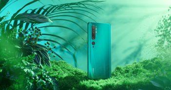 El nuevo Xiaomi Mi Note 10 sale a la venta en España. Noticias Xiaomi Adictos
