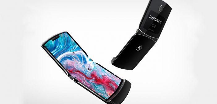 Xiaomi registra la patente de un nuevo smartphone con tapa a lo Motorola Razr. Noticias Xiaomi Adictos