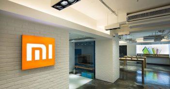 Xiaomi continúa creciendo en Europa y se propone romper el mercado en 2020. Noticias Xiaomi Adictos
