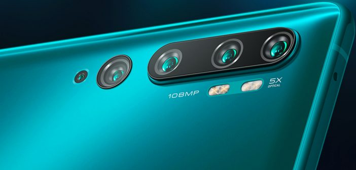 Lu Weibing asegura que el próximo smartphone Xiaomi se posicionará entre los mejores en DxOMark. Noticias Xiaomi Adictos