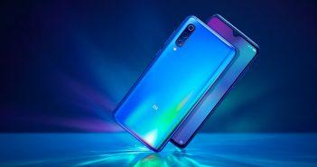 Xiaomi Mi 9 recibe MIUI 11 basado en Android 10. Noticias Xiaomi Adictos