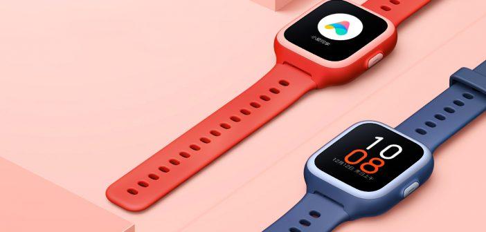 Nuevo Xiaomi Mi Rabbit Smartwatch 2S, características y precio. Noticias Xiaomi Adictos