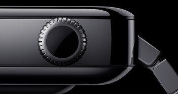 El Xiaomi Mi Watch estará fabricado en acero inoxidable y cristal de zafiro. Noticias Xiaomi Adictos