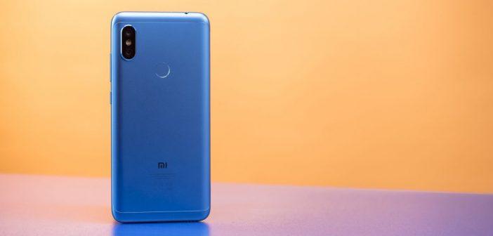 Xiaomi Redmi Note 6 Pro comienza a recibir MIUI 11 Global. Noticias Xiaomi Adictos