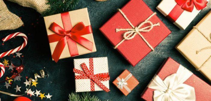 10 productos Xiaomi baratos para regalar estas navidades. Noticias Xiaomi Adictos