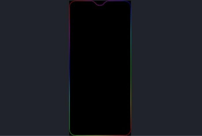 Cuidado, este fondo de pantalla puede bloquear tu smartphone Xiaomi. Noticias Xiaomi Adictos