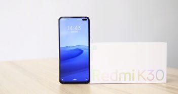 Redmi K30i: Snapdragon 765G, pantalla a120Hz y batería de 4.500mAh por 231 euros. Noticias Xiaomi Adictos