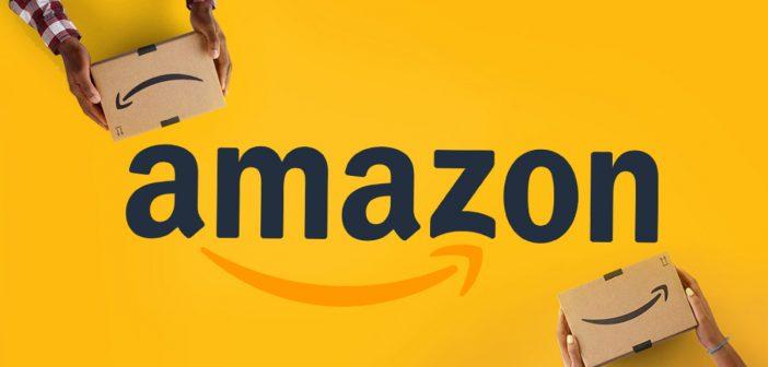 Las mejores ofertas del Cyber Monday de Amazon y su 8% de descuento en Xiaomi. Noticias Xiaomi Adictos