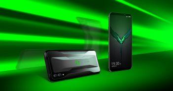 Black Shark también lanzará su smartphone 5G. Noticias Xiaomi Adictos
