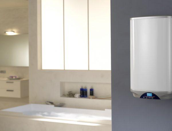 Una nueva filtración demuestra como Xiaomi estaría apunto de adentrarse en el mercado de los calentadores eléctricos de agua