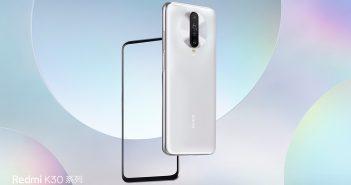 Características, especificaciones Redmi K30 y Xiaomi Mi 10T. Noticias Xiaomi Adictos
