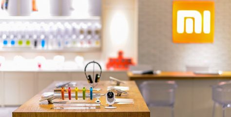Xiaomi continúa expandiéndose por España y abrirá su primera Mi Store en Alicante (Valencia)