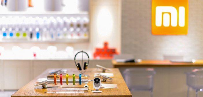 Xiaomi abrirá una nueva Mi Store en Alicante, Valencia. Centro comercial Gran Vía. Noticias Xiaomi Adictos