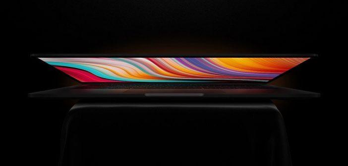 Este 10 de diciembre se presentará el nuevo RedmiBook 13 de Redmi y Xiaomi. Noticias Xiaomi Adictos