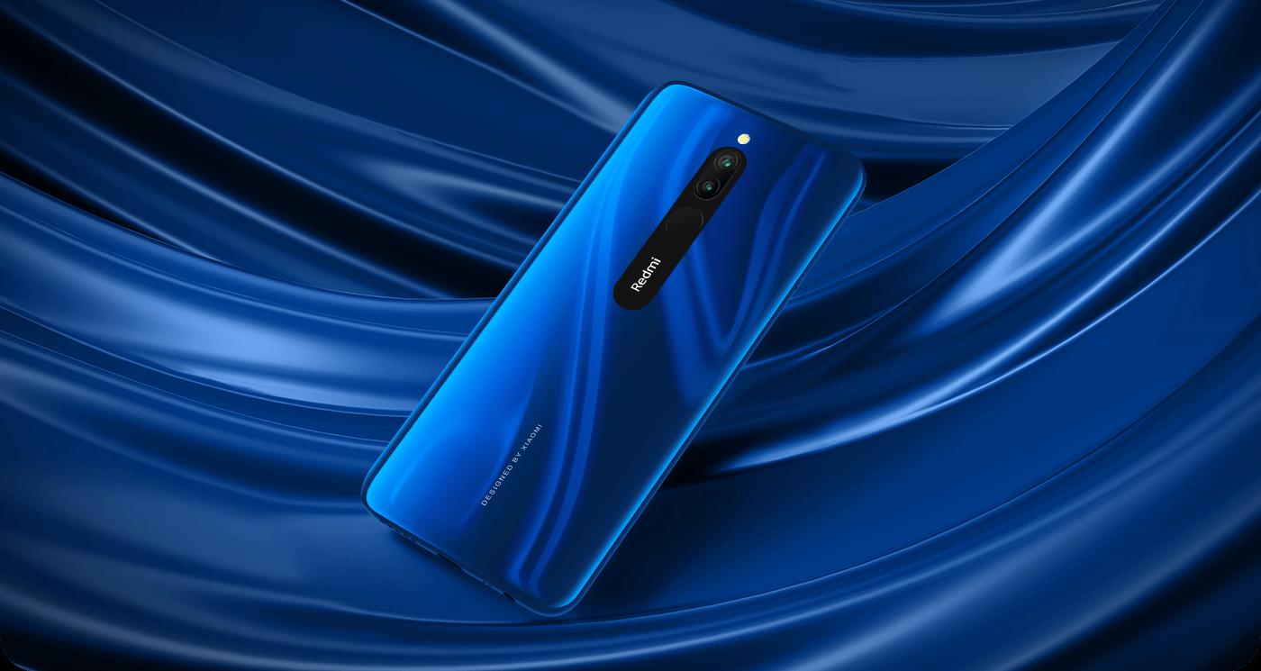 Nuevos rumores aseguran que el Redmi 9 llegará a principios de 2020 junto a un procesador MediaTek. Noticias Xiaomi Adictos