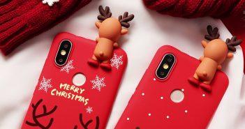 Qué smartphone Xiaomi regalar estas navidades. Noticias Xiaomi Adictos