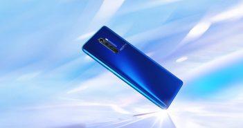 Realme X50 5G competirá con el Redmi K30 5G de la submarca de Xiaomi. Noticias Xiaomi Adictos