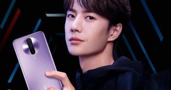 Redmi nos muestra el diseño del nuevo Redmi K30 y Mi 10T. Noticias Xiaomi Adictos