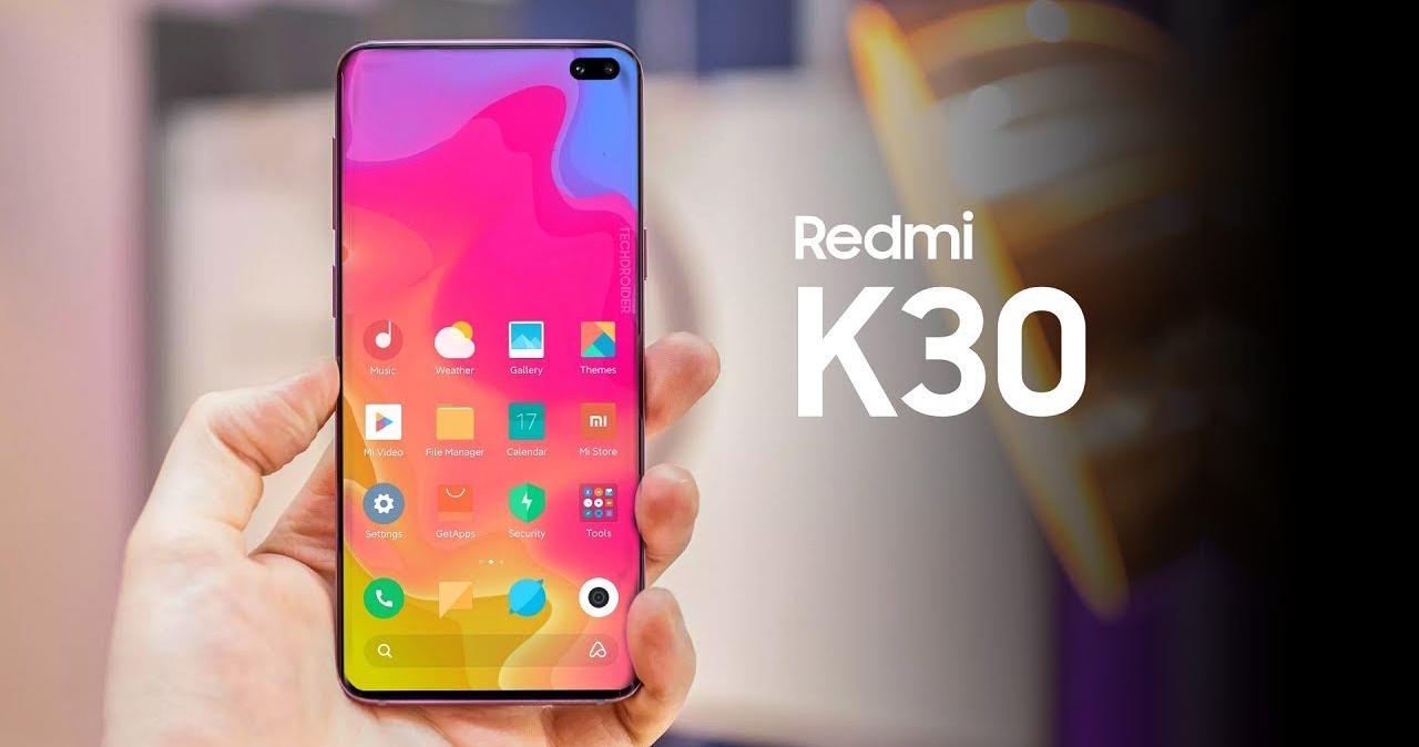 Xiaomi y Redmi no harán más smartphones con cámara retráctil. Noticias Xiaomi Adictos