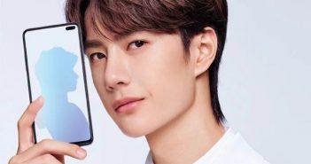 Se filtra la primera imagen real del Redmi K30 y su parte trasera. Noticias Xiaomi Adictos