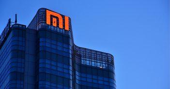Las acciones de Xiaomi establecen un nuevo récord y los analistas pronostican un crecimiento del 29% en 2020