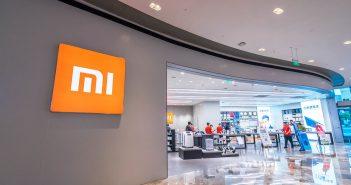 Xiaomi ya cuenta con más de 6.000 Mi Store oficiales repartidas por todo el planeta. Noticias Xiaomi Adictos