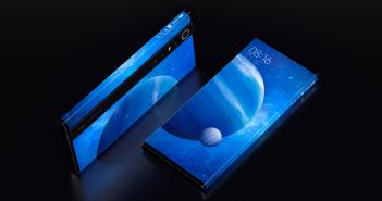 El Xiaomi Mi Mix Alpha volverá a estar a la venta. Noticias Xiaomi Adictos