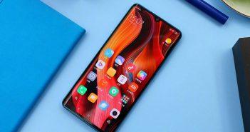 Xiaomi ya está probando el Xiaomi Mi 10. Noticias Xiaomi Adictos