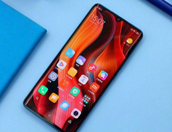 Los directivos de Xiaomi comienzan a escribir en las redes sociales desde un misterioso «Xiaomi Phone». ¿Será este el esperado Mi 10?