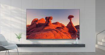Xiaomi continúa liderando el mercado indio con sus televisores tras 18 meses de forma continuada. Noticias Xiaomi Adictos