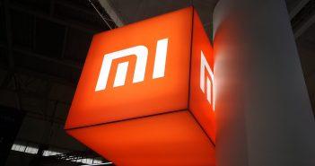 Xiaomi se posiciona como el cuarto mayor fabricante del mundo. Noticias Xiaomi Adictos