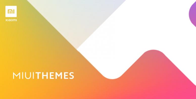 La aplicación MIUI Temas de Xiaomi vuelve a estar disponible en Europa. Noticias Xiaomi Adictos