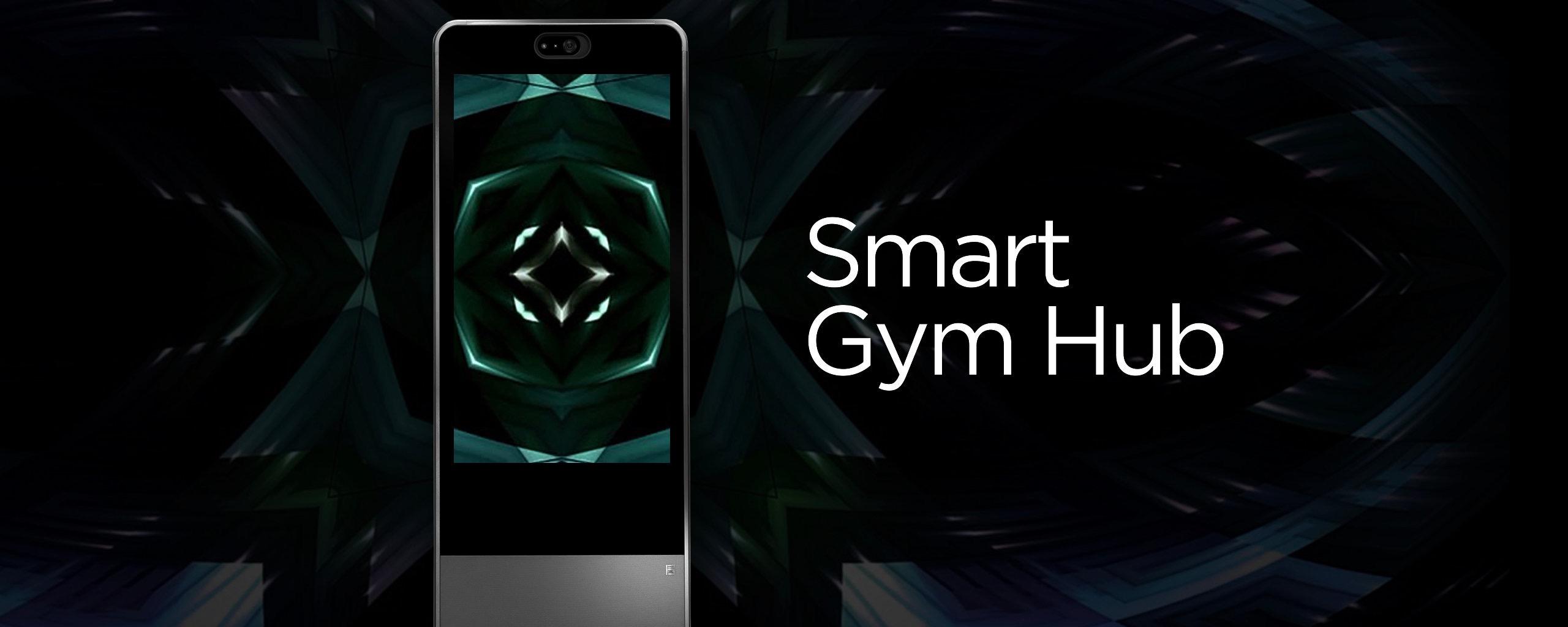 Nueva cinta Amazfit HomeStudio, características, especificaciones y precio. Noticias Xiaomi Adictos