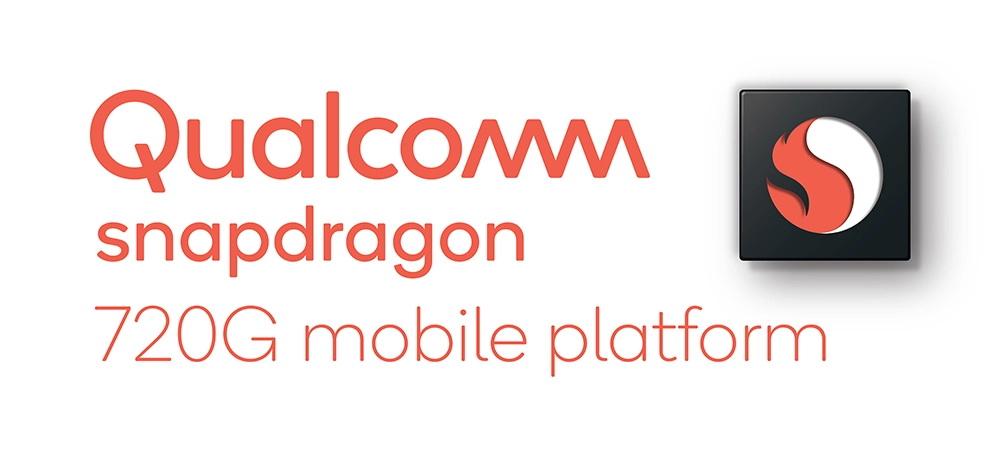 Qualcomm presenta sus nuevos Snapdragon 460, 662 y 720G. Características principales. Noticias Xiaomi Adictos