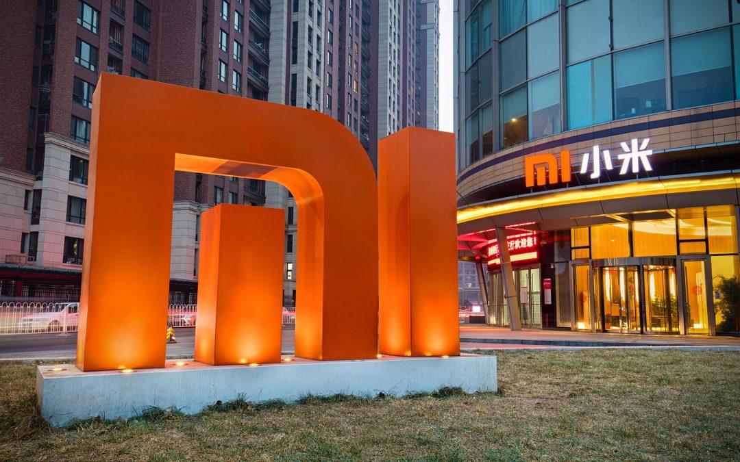 """Xiaomi, la marca que en un principio iba a ser fundada como """"Xuande"""". Noticias Xiaomi Adictos"""