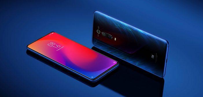 Xiaomi comienza a trabajar para solventar los problemas de batería del Xiaomi Mi 9T. Noticias Xiaomi Adictos